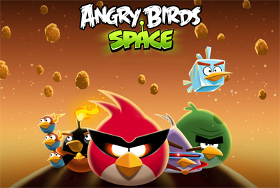 Download Game Gratis Angry Birds Download Game Angry Bird Spaca